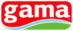 Gama UK A natural gift from the Mediterranean